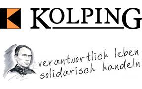 Kolpingsfamilie Kelkheim